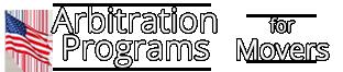 Arbitation Programs