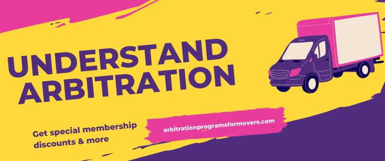 Understanding arbitration